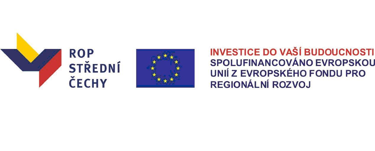 Projekt Mikroregionu Hořovicko